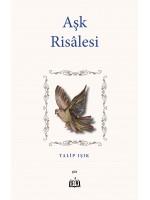 SR025/ AŞK RİSALESİ - TALİP IŞIK
