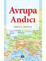 SR017/ AVRUPA ANDICI - ERDAL NOYAN