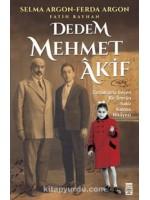 SB003/ Dedem Mehmet Akif - Fatih Bayhan
