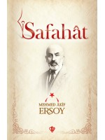 Safahât/Mehmet Âkif Ersoy (Yeni)